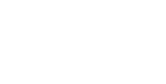 G & G Custom Homes Indianapolis, IN