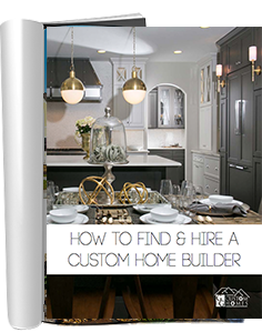 Indianapolis custom home builder how to choose a builder for How to choose a builder for your house
