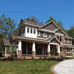 Custom Home Builder Indiana 3