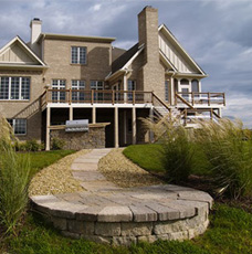 Reasons To Build Green - Custom Home Builders Indianapolis