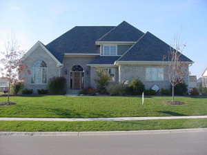 The right Indianapolis custom home builder can help you turn your dream home into reality.