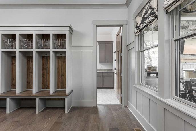 Luxury Farmhouse Designs For Custom Homes G Amp G Custom Homes