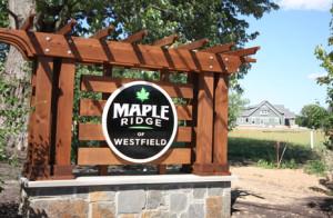 G&G Custom Homes is now building in Maple Ridge.