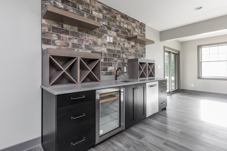 A Checklist For Building Your Custom Home