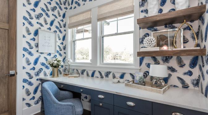 Custom Home Budget: Details Matter!